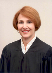 Arlene Singer, Sixth District Court of Appeals