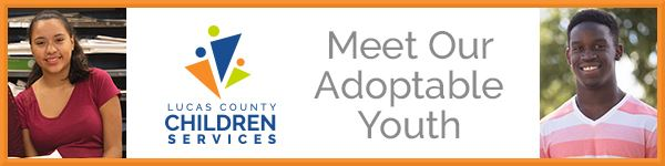 Lucas County Children Services | Lucas County, OH - Official