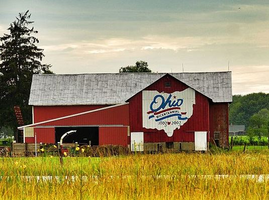 Ohio_Bicentennial_Barn Square3
