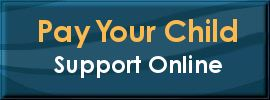 CSEA pay child support online button
