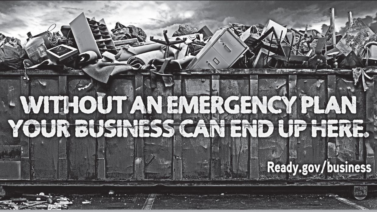 Emergency-Preparedness-Business