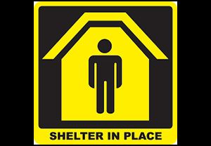 shelter-place-icon