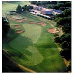 Inverness_18th_Hole