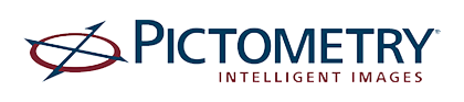 Pictomety Logo